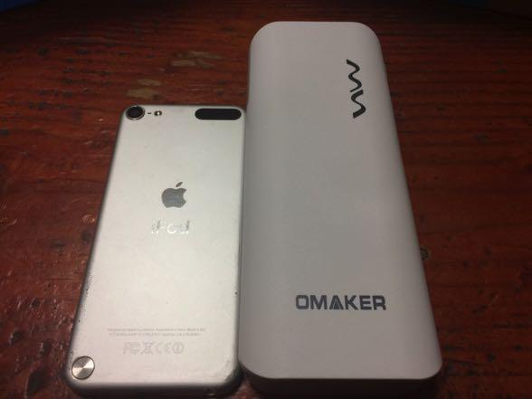 omaker-モバイルバッテリー04