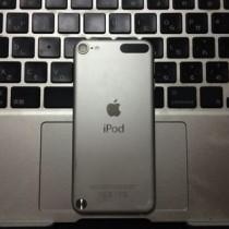 iPodtouch6が最大10,800円の値下げ。16GBモデルは22,464円から