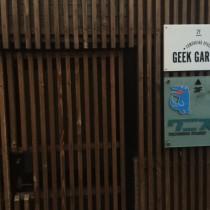 秋葉原・上野エリアのコワーキングスペース「GEEK GARAGE」はコスパ最強