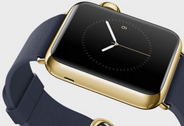 Apple-Watch-EDITION-スペック比較01
