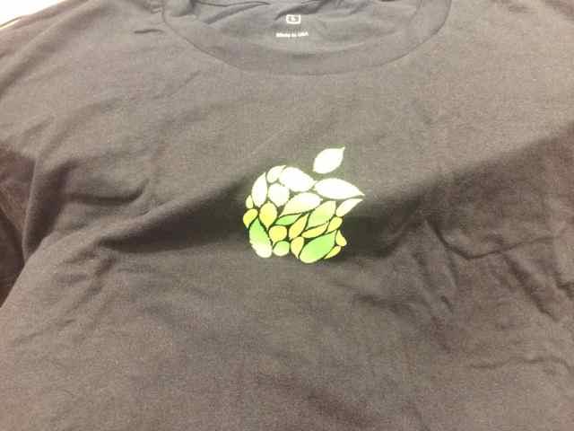 Apple Store-表参道20