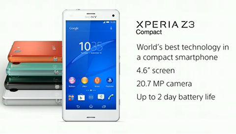 XperiaZ3-スペック01