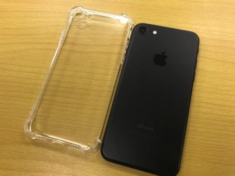 ElecForU iPhone7 / 7Plusケース04
