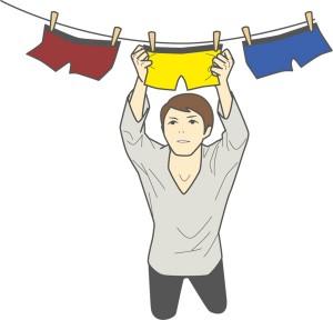 freepants1