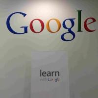 google-japan01