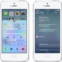iPhoneの容量に関してデマを撒いているブログに注意。実際の容量を詳しく解説
