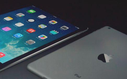 iPadAir01