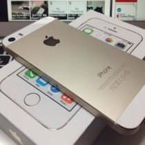 iPhone7・iPhone7 Plusからストレージ容量が変わった!32GBと128GBのどっちがおすすめか
