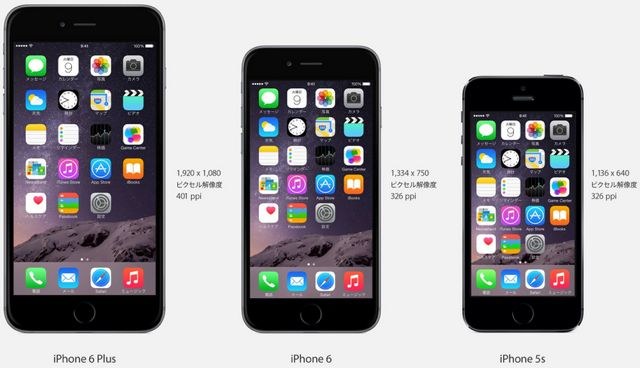 iPhone6-plus-spec01