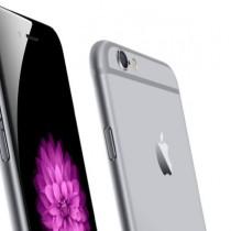 iOS9は9月16日にダウンロード可能に。新機能をチェック!