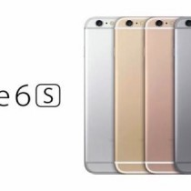 iPhone6sのCPU、サムスン製もTSMC製も性能はほぼ変わらず