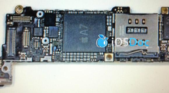iphone5sa7