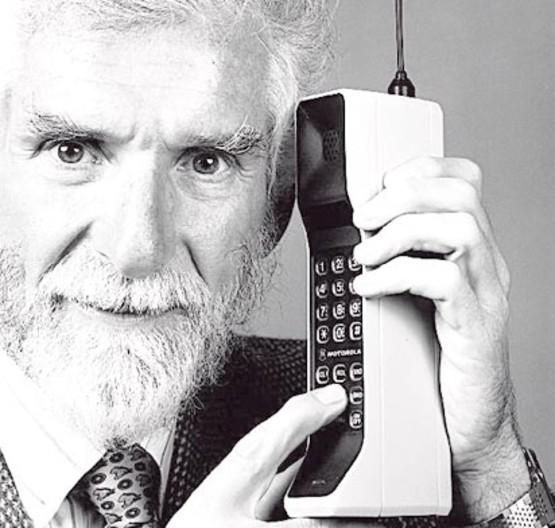 mobile-phone-40-year-anniversary01