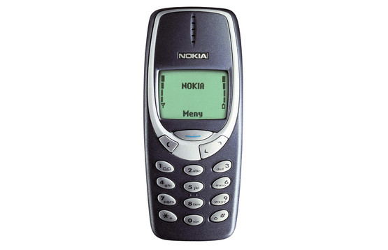 mobile-phone-40-year-anniversary04