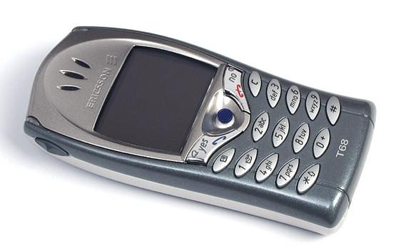mobile-phone-40-year-anniversary06