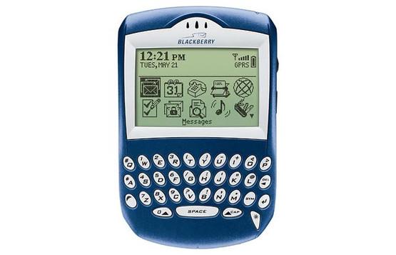 mobile-phone-40-year-anniversary07