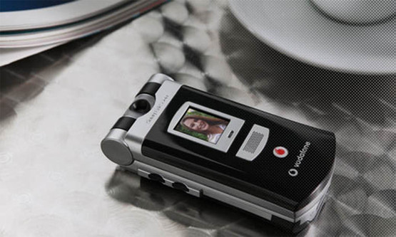 mobile-phone-40-year-anniversary08