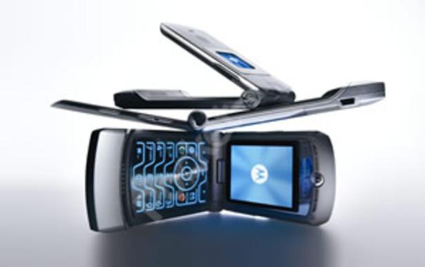 mobile-phone-40-year-anniversary09