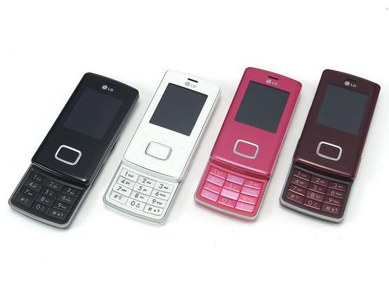 mobile-phone-40-year-anniversary10