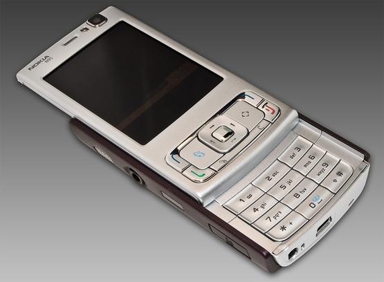 mobile-phone-40-year-anniversary12