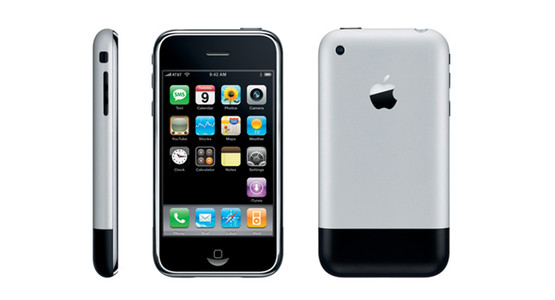 mobile-phone-40-year-anniversary13