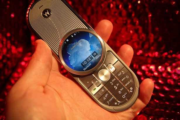 mobile-phone-40-year-anniversary15