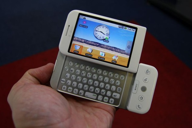 mobile-phone-40-year-anniversary18