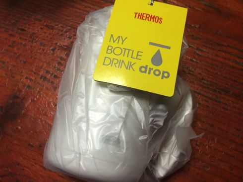thermos-drop-suntry03