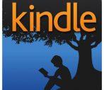 Kindle本体が2,480円、Kindle Paperwhiteが6,980円!プライム会員限定セール!