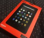 アマゾンでKindle Fireが3,480円と過去最安値!色々激安なプライム会員限定セール