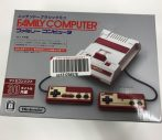 ニンテンドークラシックミニファミコンをレビュー。HDMIケーブルの短さに注意