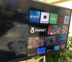 Fire TV Stickの2017年新型がAmazonで予約開始。旧型からスペックアップ、音声リモコン付属で実質値下げ