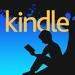 【Kindle】インベスターZほぼ全巻が99%オフのセール中。スマホやタブレットですぐ読めます