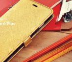 手帳型のiPhoneケースならSTORY LEATHERがおすすめ!本革で高級感のある造り