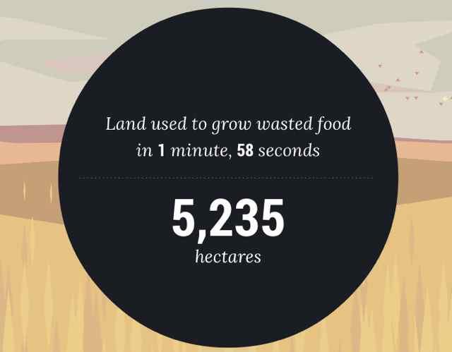 world-food-clock03