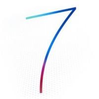 iOS7でメールを一括で既読にする方法